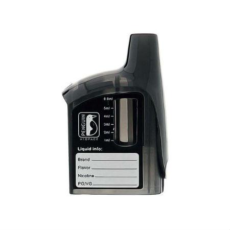 vape-accessories-joyetech-atopack-penguin-replacement-cartridge-1-grande.jpg