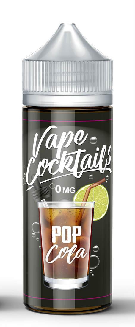 vape-cocktail-popcola.jpg