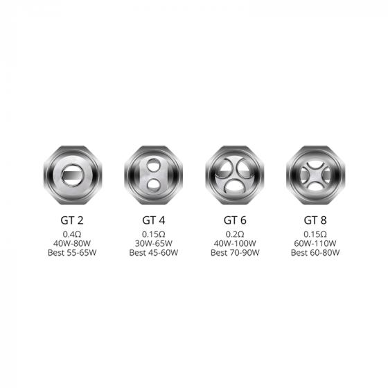 vaporesso-gt2-gt4-gt6-gt8-coils-for-nrg-tank-ecigforlife.png
