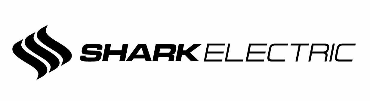 Shark Electric