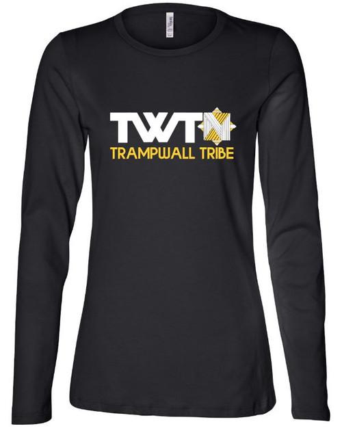 TWT Women's Long Sleeve Tee