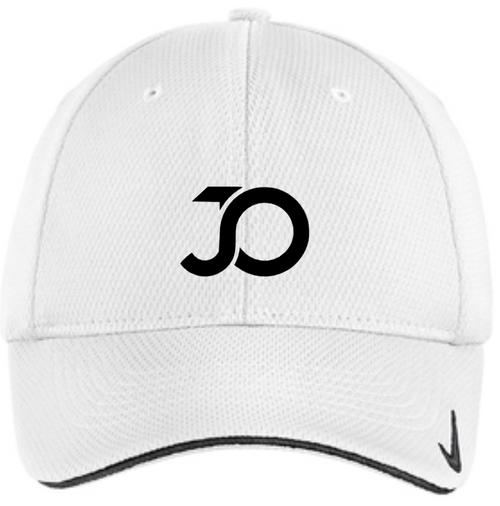 JO Nike Flex Fit Hat