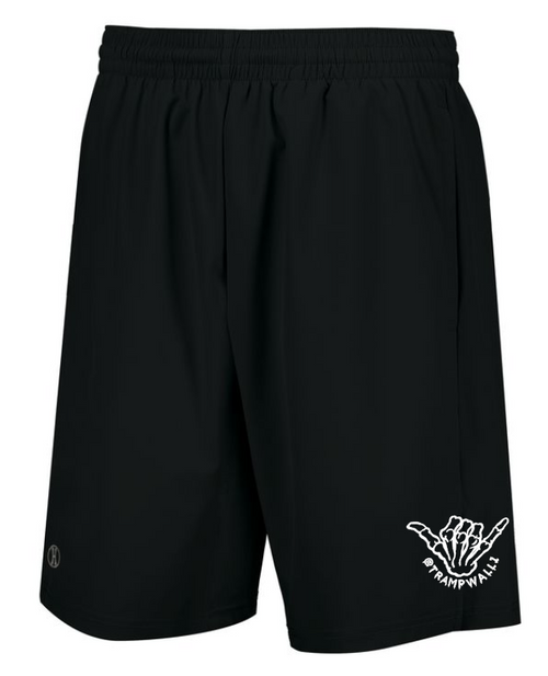 Luke Schupp Weld Shorts