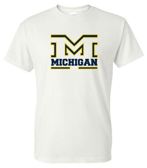 ATB MichiganUnisex Tee
