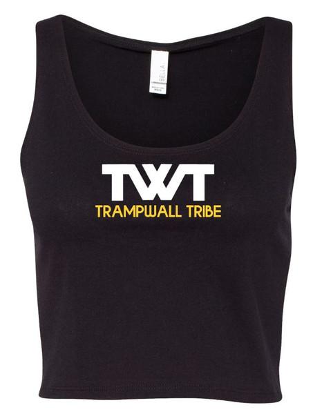 TWT Crop Tank