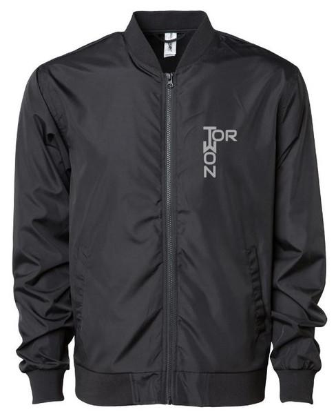 TORWON Bomber Jacket