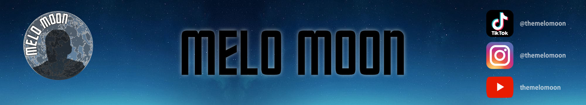 Melo Moon