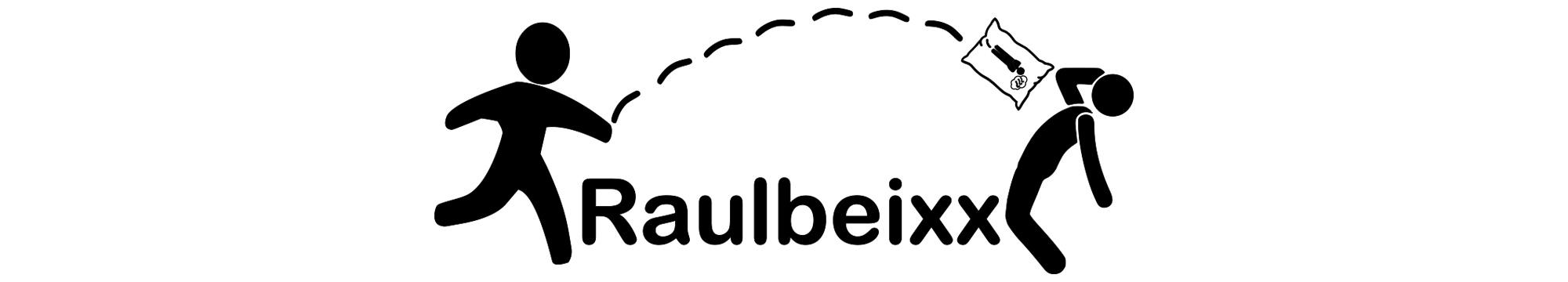 Raulbeixx