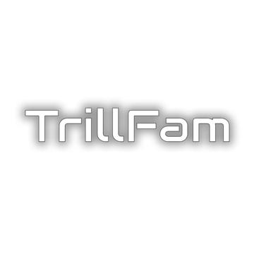 TrillFam