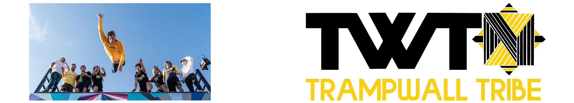 Trampwall Tribe