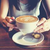 12 Best Coffee Gadgets in 2021
