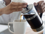 What is a French Press & How to Use It