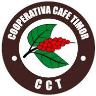 What is The Cooperativa Café Timor?