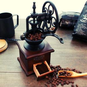 antique-grinder.png