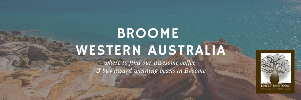 broome.png
