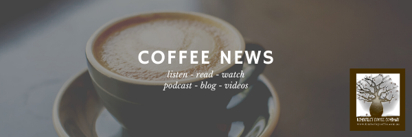 coffee-news.png