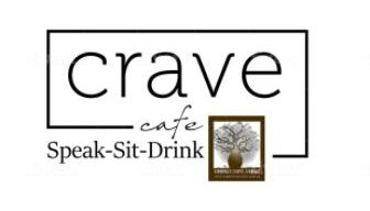 crave-logo-bc-size.jpg