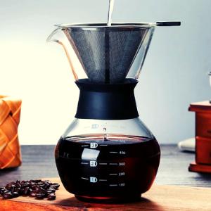 drip-coffee-maker.png