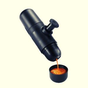 espresso-maker.png