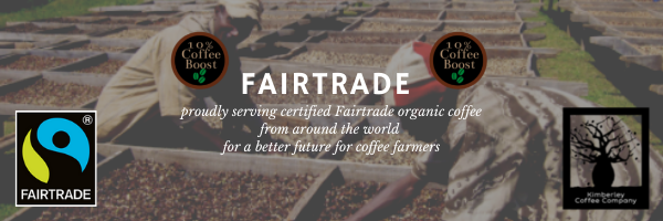 fairtrade-boost-10-.png
