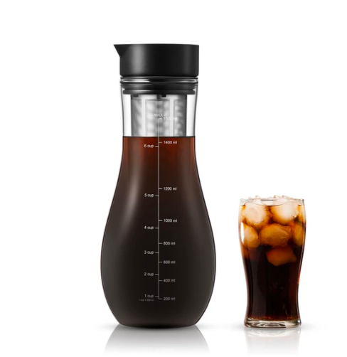 glass-cold-brew-maker.png