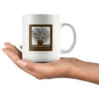 kcc-mug-200x200.png