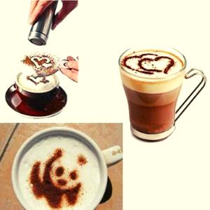 latte-art-stencils.png