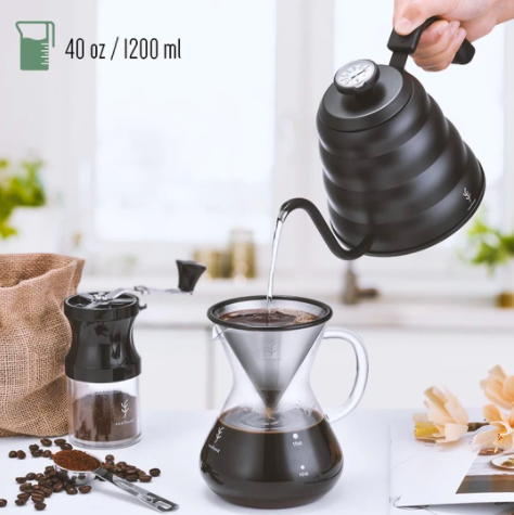 pour-over.png
