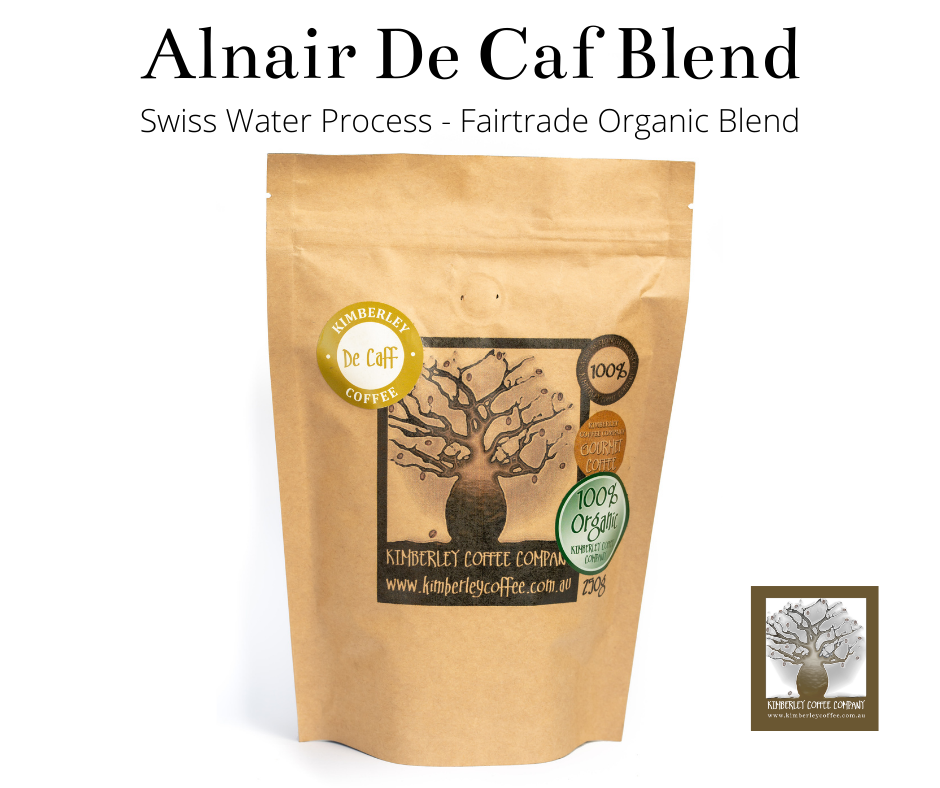 product-alnair-de-caf-blend.png