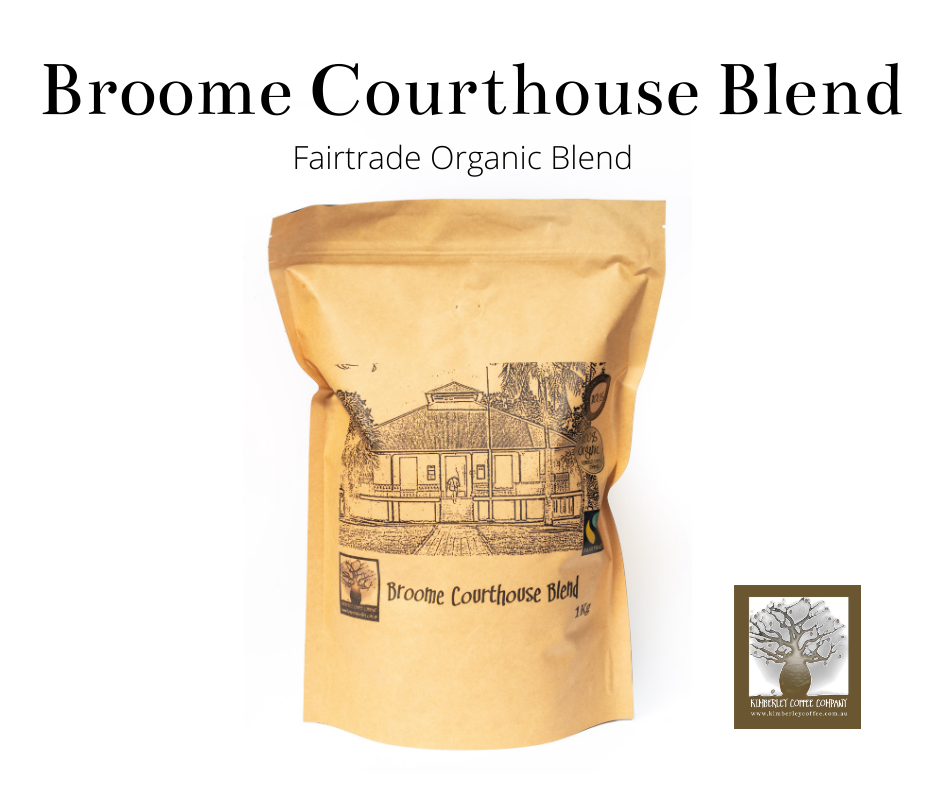 product-broome-court-house-blend.png