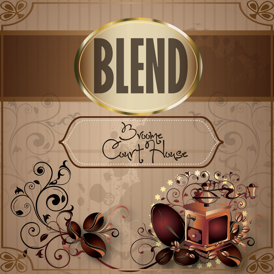 product-coffee-blend-broome-courthouse-l.jpg