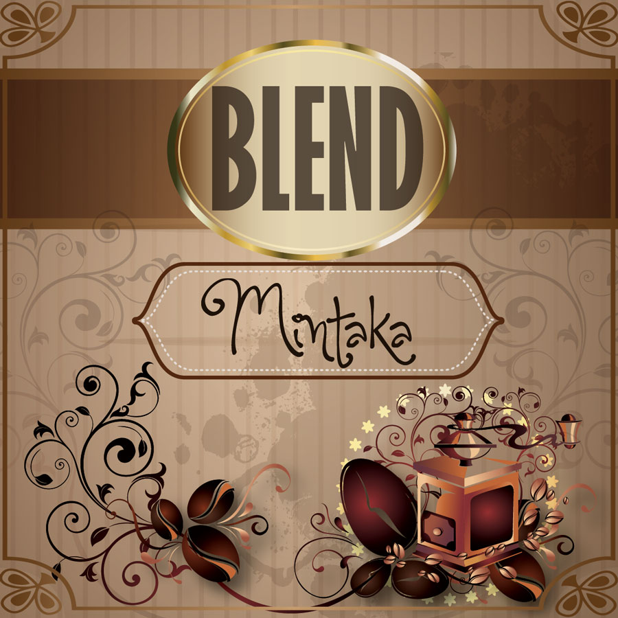 product-coffee-blend-mintaka-l.jpg