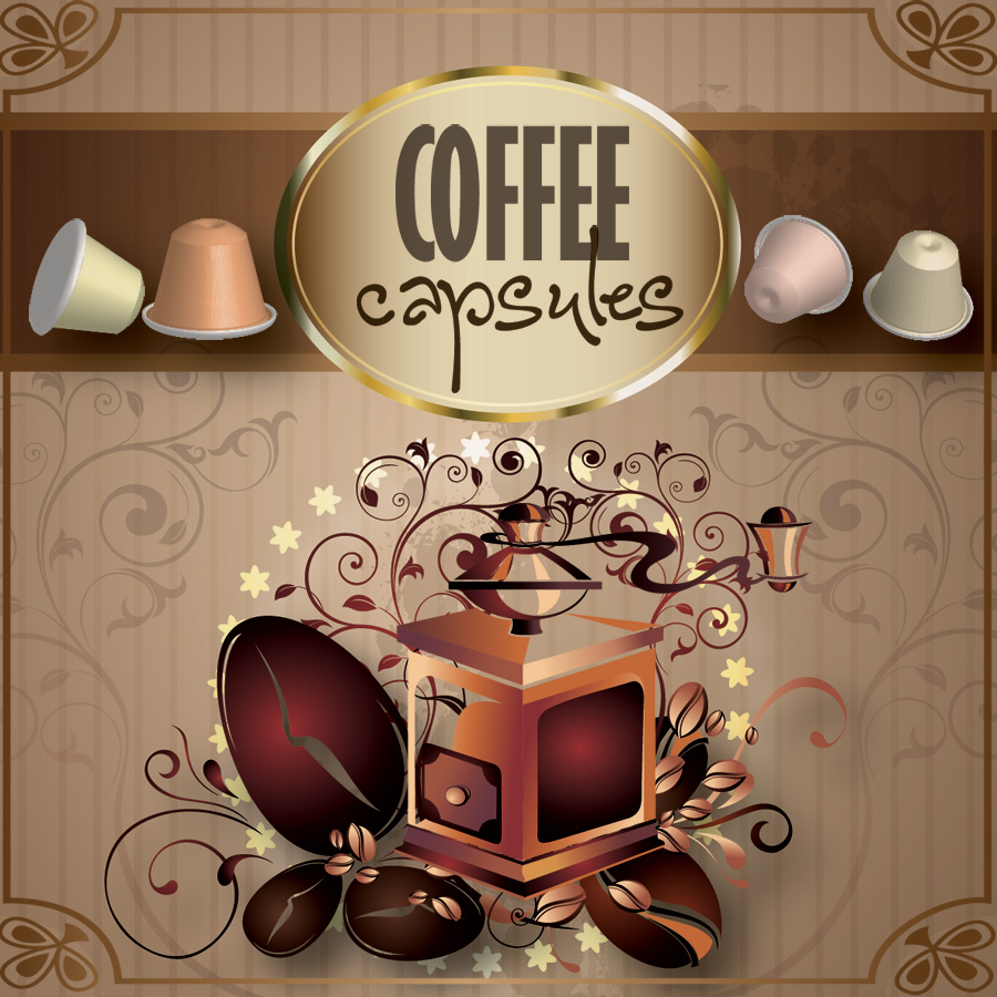 product-coffee-capsules.jpg