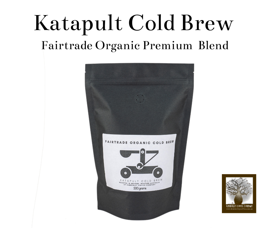 product-katapult-cold-brew.png