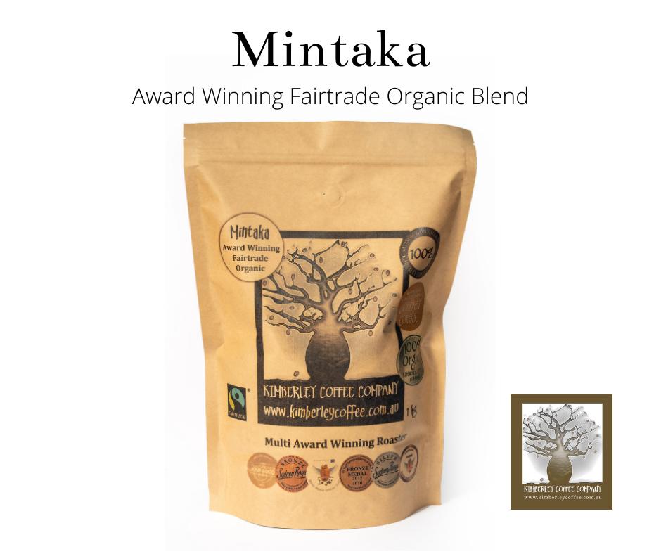 product-mintaka.png