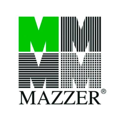 Mazzar logo.png