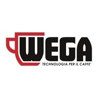 wega-logo-large-591.jpg