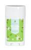 2.5 oz deodorant stick front