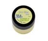 Dry Skin Balm Sample