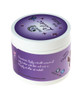 Lilac Body Butter