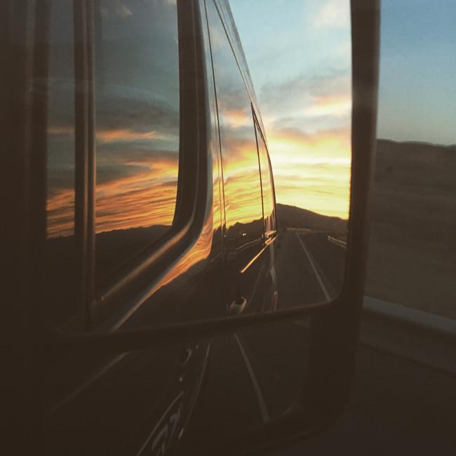 Mountains & Midwest Tour | Week 1 & 2
