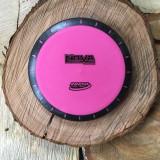 Innova First Run Nova XT pink and black