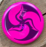 TriFly Dye Soft P-Line P2