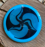 TriFly Dye Prodigy AIR Disc