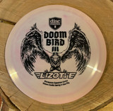 Swirly S-Line Simon Lizotte Doom Bird 3