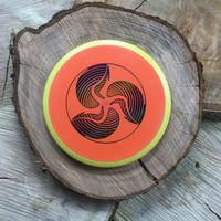 Overmolds | Hypno Stamp