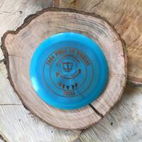 Innova Champion disc