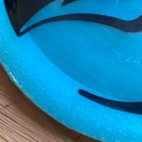 AIR Bubble detail