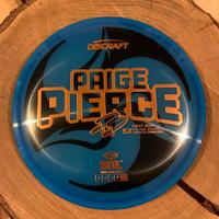 TriFly Dye Paige Pierce 5X Z Sol