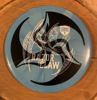TriFly Dye Evolution Eagle McMahon Signature Vapor Tactic